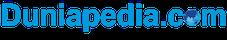 Duniapedia